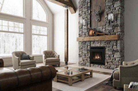 stone-veneer-siding-glamour (6)