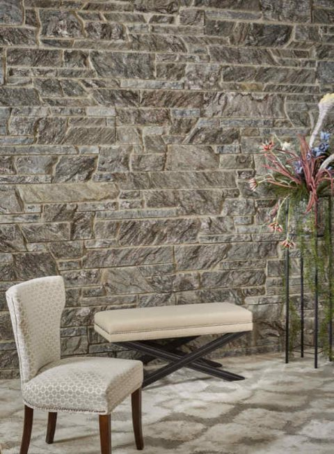 stone-veneer-siding-glamour (7)