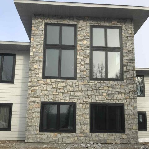 stone-veneer-siding-glamour (8)