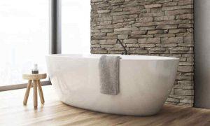 stone-veneer-accent-110419 (2)