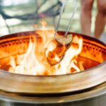 portable-fire-pit-osage-beach-missouri (4)