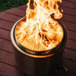 portable-fire-pit-osage-beach-missouri (5)