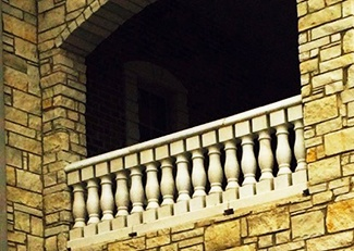 custom-stone-balustrade-pic