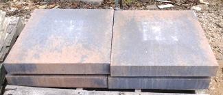 Ozark-concrete-cap-pic