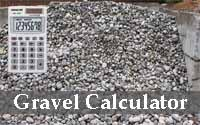 calculate-bulk-gravel-pic