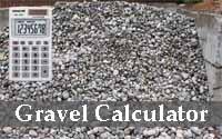 calculate-bulk-gravel-pic