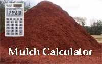 bulk-mulch_calculator-gravois mills-versailles-pic