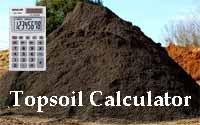 calculate-bulk-topsoil-pic