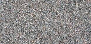 bulk-trap-crushed-gravel-pic