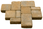 Baltic-cream-pavers