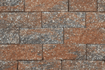 block-Ozark blend-pic467