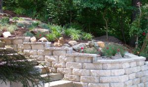 retaining-walls-pic
