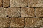 tumbled_baltic-retaining wall-block-pic