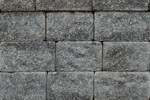 wall-block-tumbled_granite-pic689