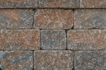 Tumbled Ozark-retaining wall-block-pic