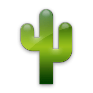 southwest-stone-supply-favicon