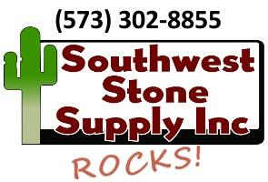 Southwest Stone Supply