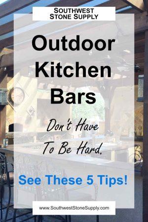 outdoor-kitchen-bar-ideas-southwest-stone-supply